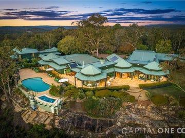 1442 George Downes Drive, Kulnura, NSW 2250
