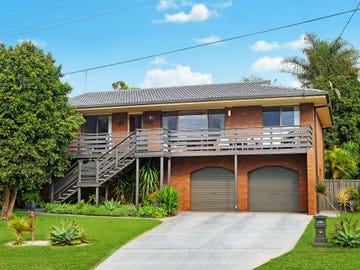 38 Moruya Drive, Port Macquarie, NSW 2444