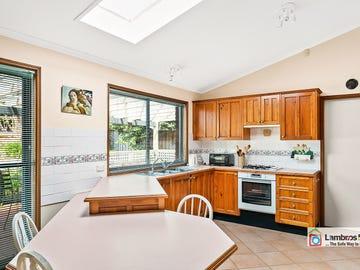 24 Wisteria Cr, Cherrybrook, NSW 2126