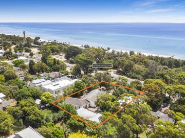 647-649 Point Nepean Road, McCrae, Vic 3938