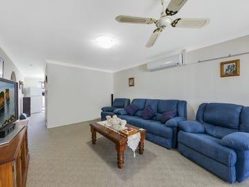 27/255 Main Road, Toukley, NSW 2263