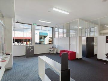 183-185 Carp Street, Bega, NSW 2550