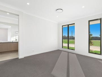Lot 216 Seaborn Avenue, Oran Park, NSW 2570