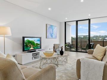 34/93 Caddies Boulevard, Rouse Hill, NSW 2155