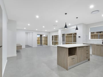 54 Silvester Way, Gledswood Hills, NSW 2557