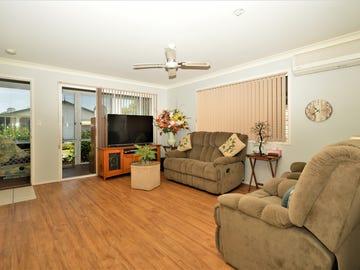 121/1 Orion Drive, Yamba, NSW 2464