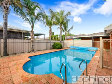 20A Somerset Avenue, Clearview, SA 5085
