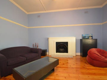 207 Wills Street, Broken Hill, NSW 2880