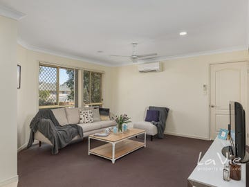 1 Daylilly Place, Springfield Lakes, Qld 4300