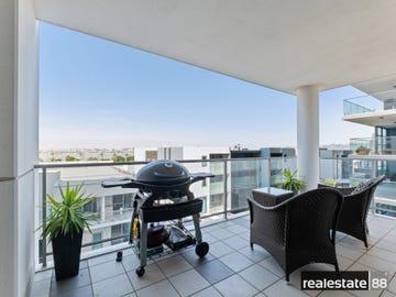 17/78 Terrace Road, East Perth, WA 6004