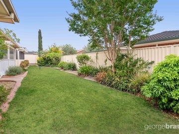 4 Applegum Place, Woongarrah, NSW 2259