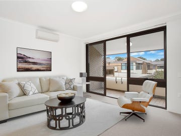 328/101 Port Hacking Road, Sylvania, NSW 2224