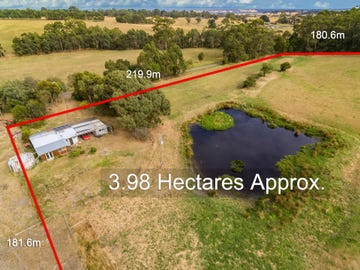 65 McLaughlins Road, Barwon Downs, Vic 3243