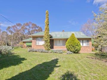 681 Sylvia Vale Road, Binda, NSW 2583