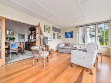 50 Bain Terrace, Trevallyn, Tas 7250