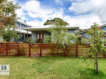 46 Bay Street, Patonga, NSW 2256