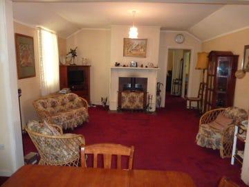 158 Cullerin Road, Breadalbane, NSW 2581