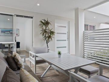24 B Victoria Street, South Perth, WA 6151