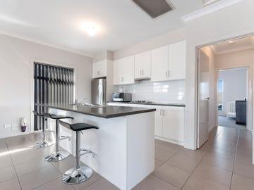 8A Richards Terrace, Port Hughes, SA 5558