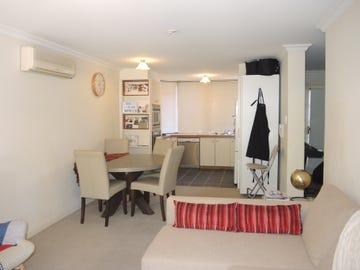 1/45 Angelo Street, South Perth, WA 6151