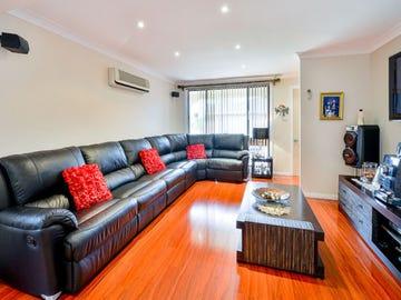2/50 Francisco Crescent, Rosemeadow, NSW 2560