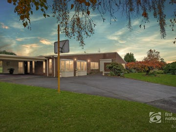 824 Ridgley Highway, Ridgley, Tas 7321
