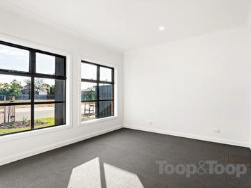 Lot 69 Hefford Avenue, Croydon Park, SA 5008