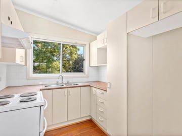 10 Provan Street, Barrack Heights, NSW 2528