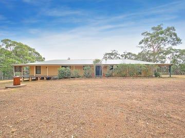 200 Charles Road, Pheasants Nest, NSW 2574
