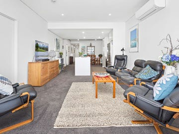 4101/65 Manning Street, Kiama, NSW 2533