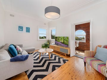 12 Coldstream Street, South Coogee, NSW 2034