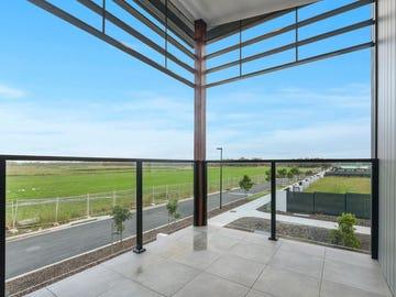 Lot 834 Parkview Terrace, Harmony, Palmview, Qld 4553