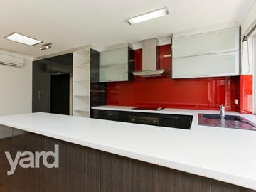 1/32 Fraser Street, East Fremantle, WA 6158