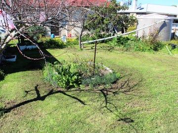 42 Mortlock Terrace, Port Lincoln, SA 5606