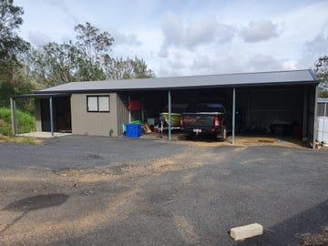 72-84 Randwick Drive, Mundoolun, Qld 4285