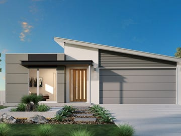 Lot 913 Cahir Ave, Torquay, Vic 3228