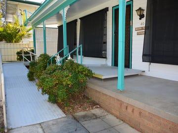40 Warrina Avenue, Summerland Point, NSW 2259