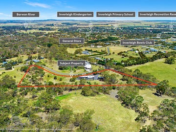 5 Gregory Drive, Inverleigh, Vic 3321