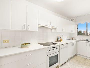 13/9A Cook St, Glebe, NSW 2037