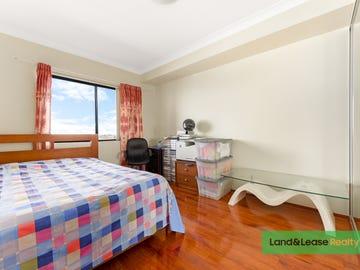 11/299 Lakemba street, Wiley Park, NSW 2195