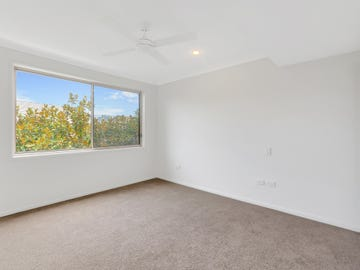 7212/101 Lindfield Road, Helensvale, Qld 4212