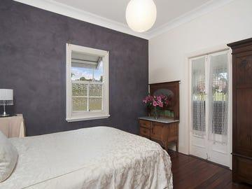 176 Ballina Road, Lismore, NSW 2480