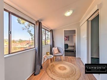 240 Johnston Street, Tamworth, NSW 2340