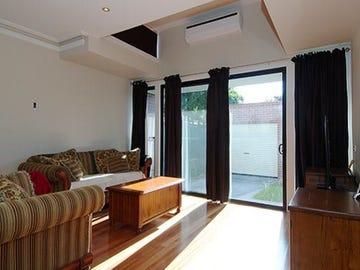 87 Charles Street, Prahran, Vic 3181