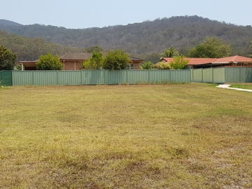 Lot 6 Bottlebrush Place, Lakewood, NSW 2443