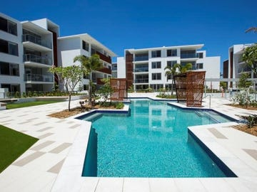 3201/1-7 Waterford Court, Bundall, Qld 4217