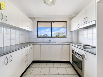 26/227-231 Targo Road, Girraween, NSW 2145