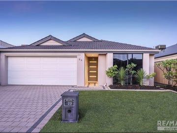23 Melbourne Loop, Clarkson, WA 6030