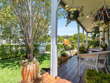 21 Irving Place, Sippy Downs, Qld 4556