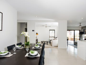 LOT 776 NORTH HARBOUR ESTATE, Burpengary East, Qld 4505